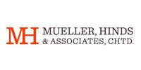 Mueller Hinds & Associates