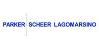 Parker Scheer Lagomarsino