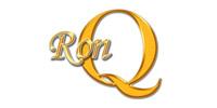 Ron Q