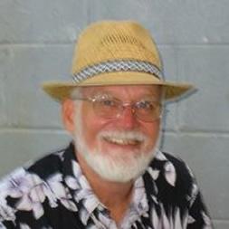 Dennis Egge