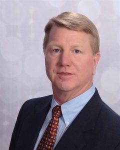 Jim Marchant
