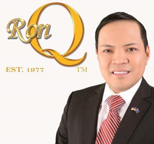 Ron Q. Quilang