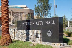 henderson-city-hall