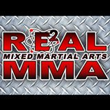 real-mma