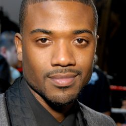 Ray J to host a new reality television-show that awards homes to veterans