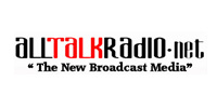 All Talk Radio