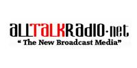 All Talk Radio