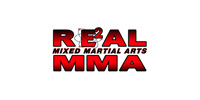 Real MMA