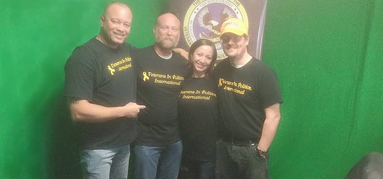 veterans-in-politics-steve-sanson-1