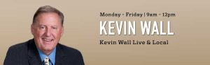 kevin_wall