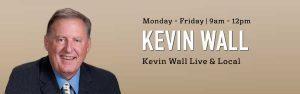 kevin_wall