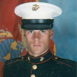 mike-edwards-usmc
