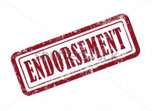 endorsement1