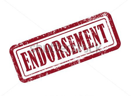 Veterans In Politics Judicial Endorsement Interviews 2020:
