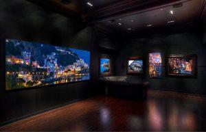 william-carr-gallery