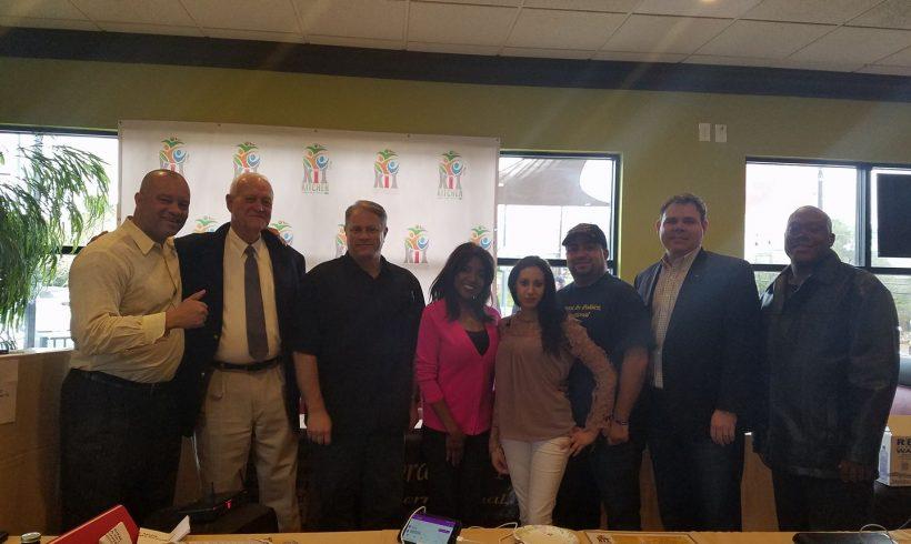 Recorded Videos of Municipal Endorsement Interviews 2017