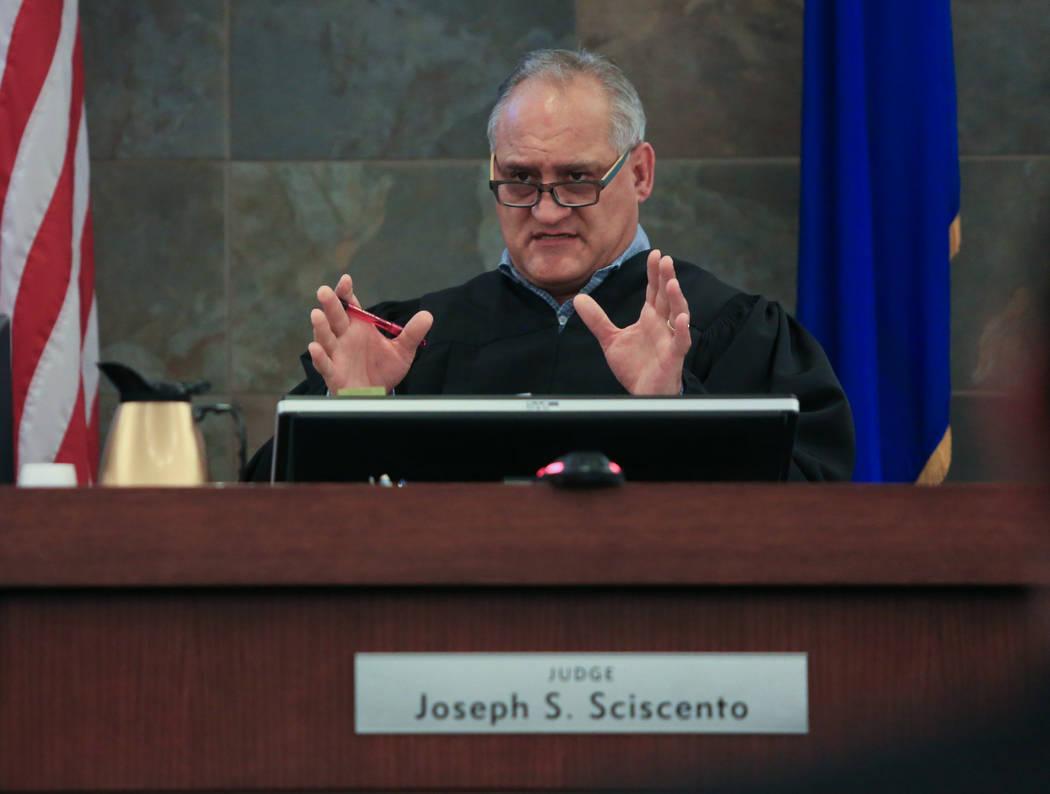 Joe Sciscento to appear on the Veterans In Politics video ...