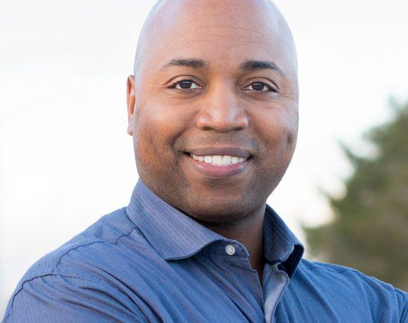 Veterans In Politics Endorses Joe Mitchell for Las Vegas City Council