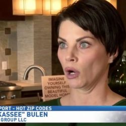KASSEE BULEN UNDER INVESTIGATION AFTER BEING CHARGED WITH ETHICS VIOLATIONS IN COMPLAINT FILED WITH GLVAR