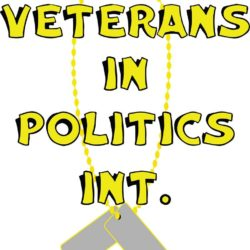 VETERANS IN POLITICS WINS SUPREME COURT APPEAL
