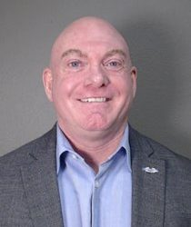 Nevada Board of Regents candidate, Byron Brooks, fired as veteran outreach coordinator
