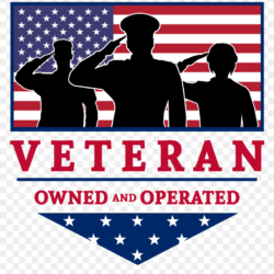 A Guide for Veterans Who Want to Start a Business